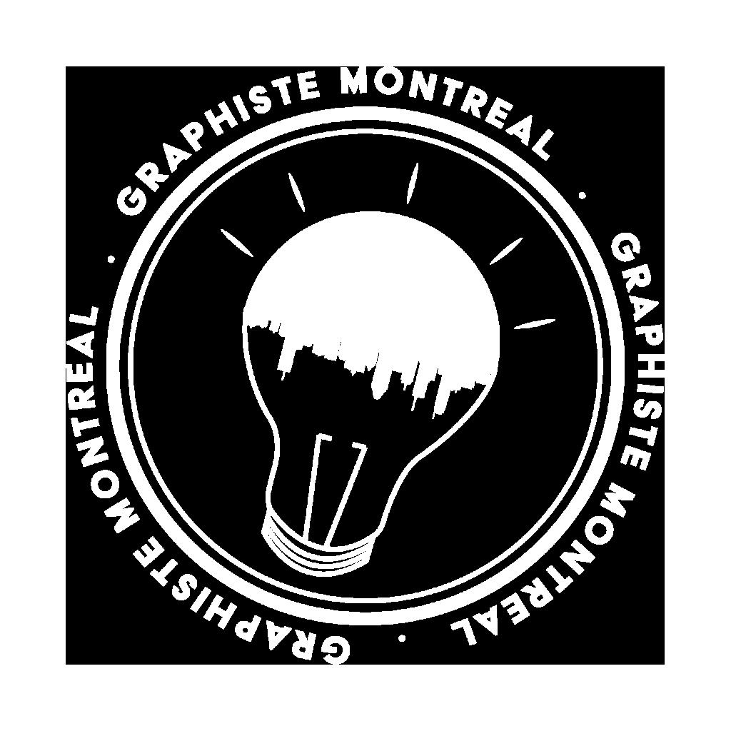 Graphiste Montreal designer infographiste logo design montreal graphique